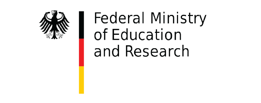 the Federal Ministry of Education and Research
